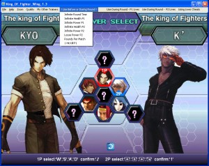 King_Of_Fighters_wing_v1.zip