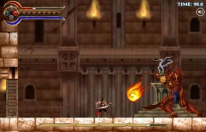 Prince-of-Persia-The-Forgotten-Sands-Flash-Game-20820