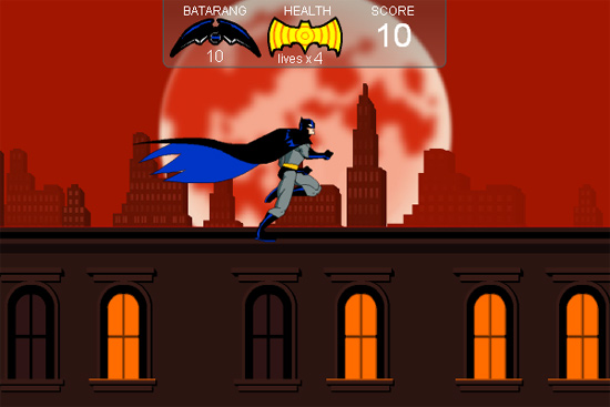 batman-the-cobblebot-caper-big