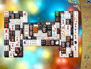 mehjong