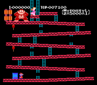 200px-Donkey_Kong_NES_Screenshot