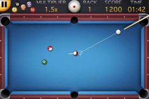 8ball_pool_3