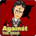 Against_the_Dead_150