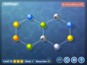 AtomicPuzzle2Level14