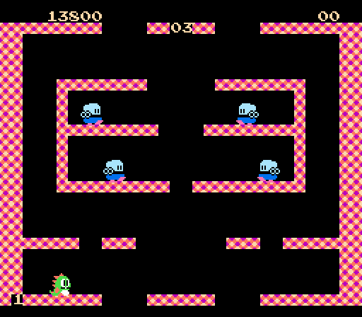 BubbleBobble1
