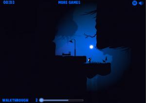 Escapefromnightmaregameplay