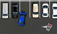 car-parking-challenge-flash-games