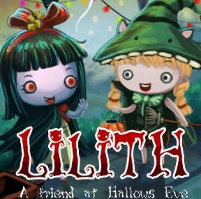 dora_lilith_title