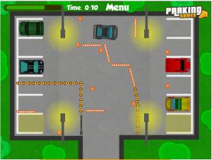 double-parking-screenshot