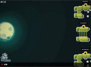 moontypeepisode2wordlist