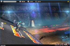 motorcross-nitro-tricks