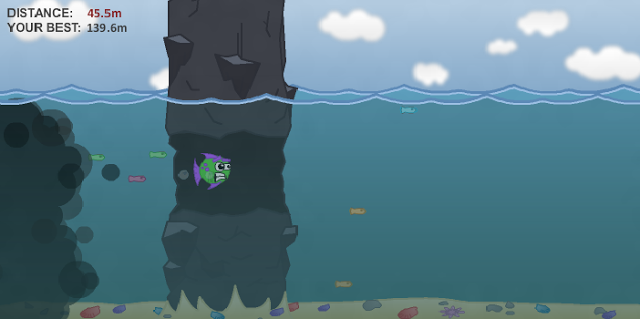 oil-spill-escape-screenshot