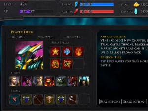 screenshot-1-epic-war-saga-13637