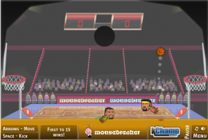 sports-head-basketball-screenshot
