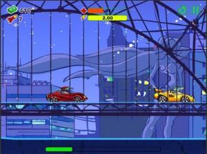 spy-car-screenshot