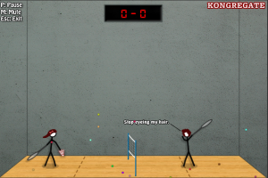 stickfigurebadminton2match