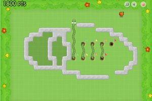 veggie-snake-games-22-games-f6375B